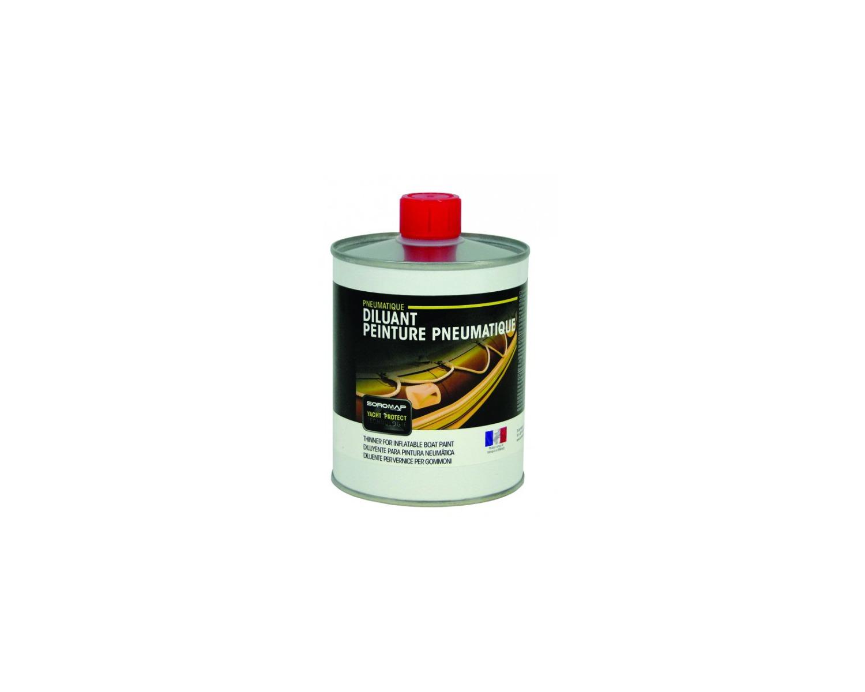 soromap diluant peinture pneumatique 0 5l diluant bigship accastillage accessoires pour. Black Bedroom Furniture Sets. Home Design Ideas