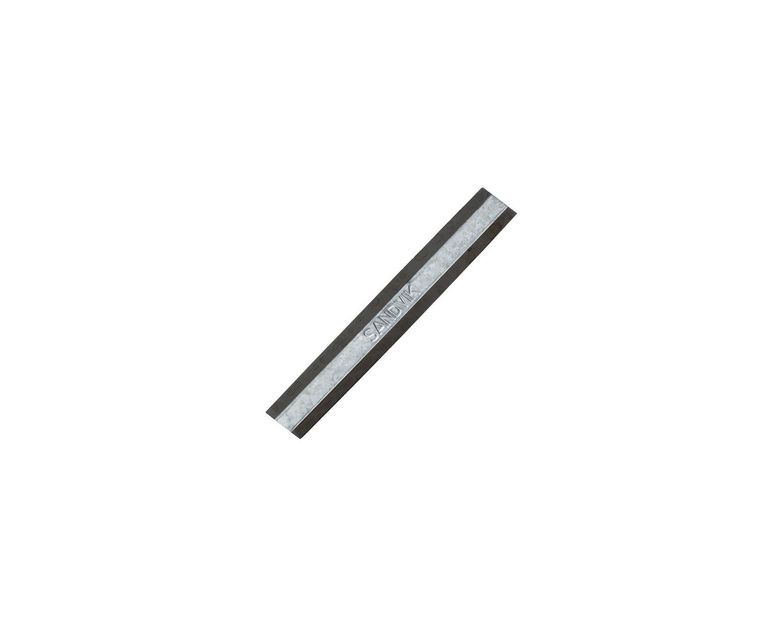 longcruciforme PH2longueur de la lame 450 mm BGS 732Tournevis