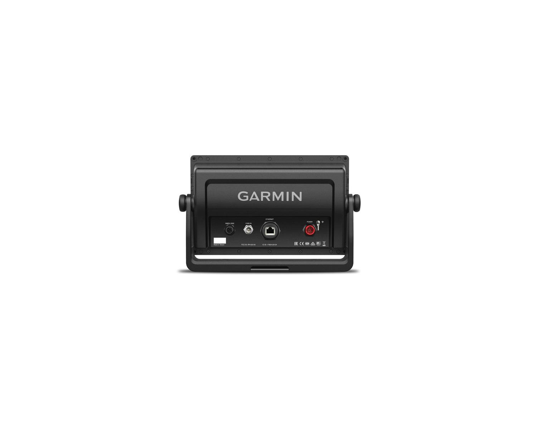 garmin gps map 922 combin s gps sondeur bigship accastillage accessoires pour bateaux. Black Bedroom Furniture Sets. Home Design Ideas