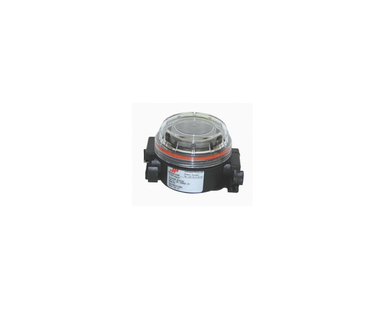 Johnson filtre universel pour pompe 40 mesh traitement for Filtre pour pompe a eau