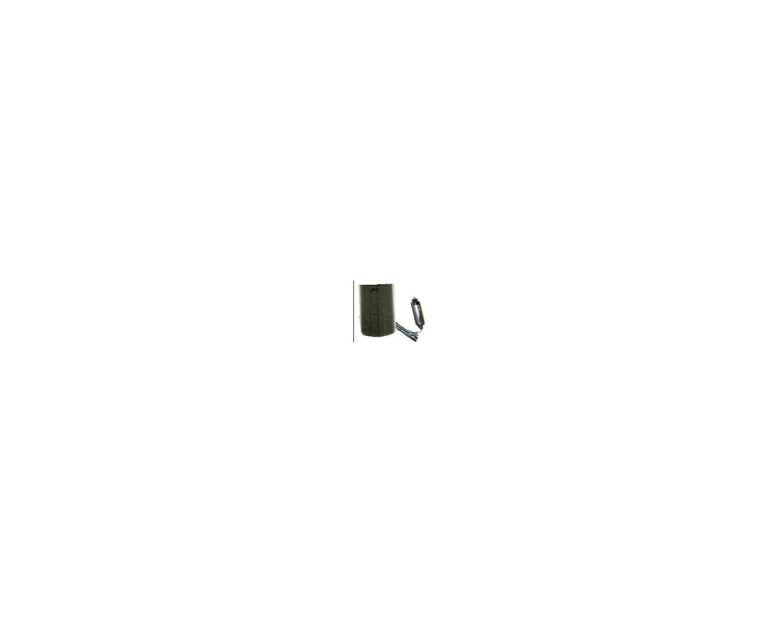 navicom alimentation 12v prise allume cigare rt 311 accessoires vhf bigship accastillage. Black Bedroom Furniture Sets. Home Design Ideas