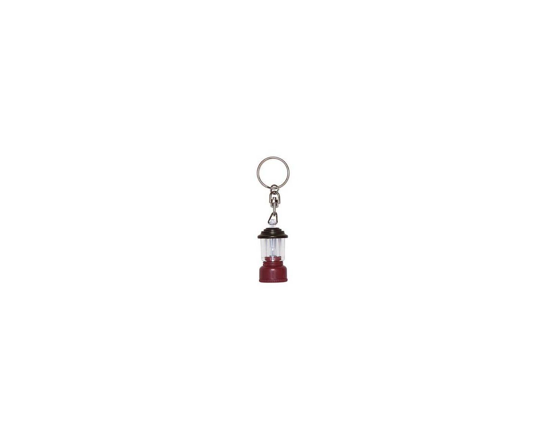 porte clefs lanterne porte cl s bigship accastillage accessoires pour bateaux. Black Bedroom Furniture Sets. Home Design Ideas