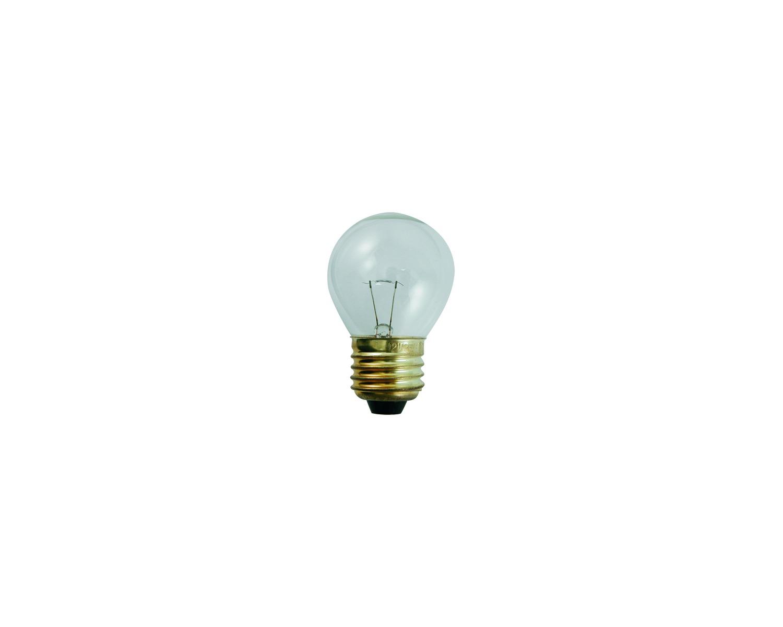 ampoule e27 12v 40w ampoules bigship accastillage accessoires pour bateaux. Black Bedroom Furniture Sets. Home Design Ideas