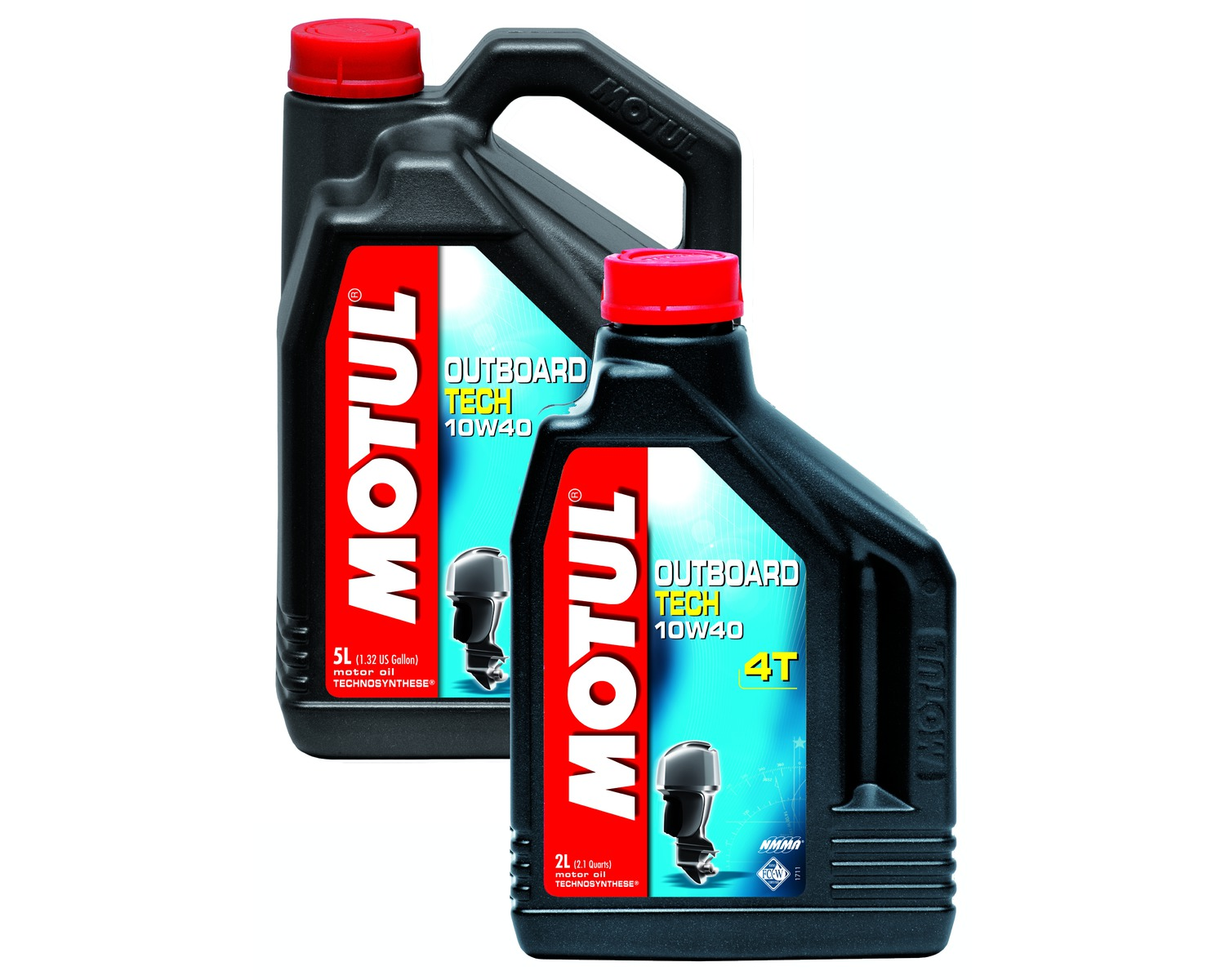 motul huile hors bord semi synth se moteur 4 temps 10w40. Black Bedroom Furniture Sets. Home Design Ideas