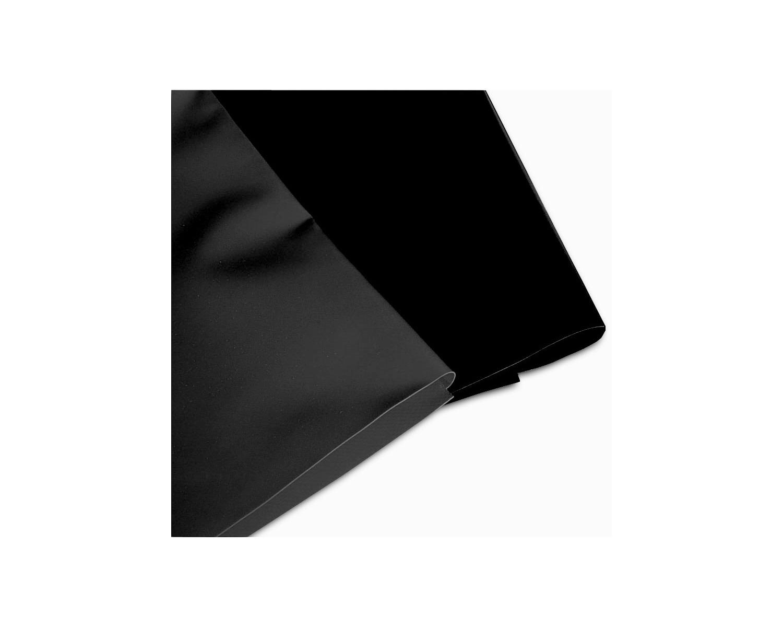 soromap tissu pvc pour pneumatique noir restauration annexe bigship accastillage. Black Bedroom Furniture Sets. Home Design Ideas