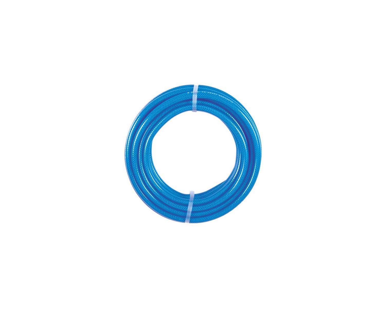 Tatay tuyau d 39 arrosage bleu 19mm le m tre arrosage for Choisir tuyau d arrosage