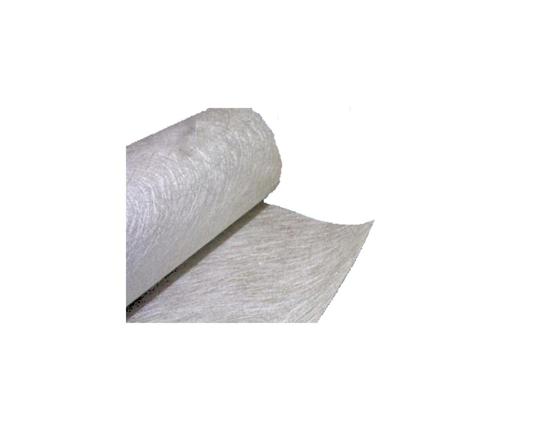 soromap rouleau de mat de verre 450g m2 5m2 tissus charges et cire bigship accastillage