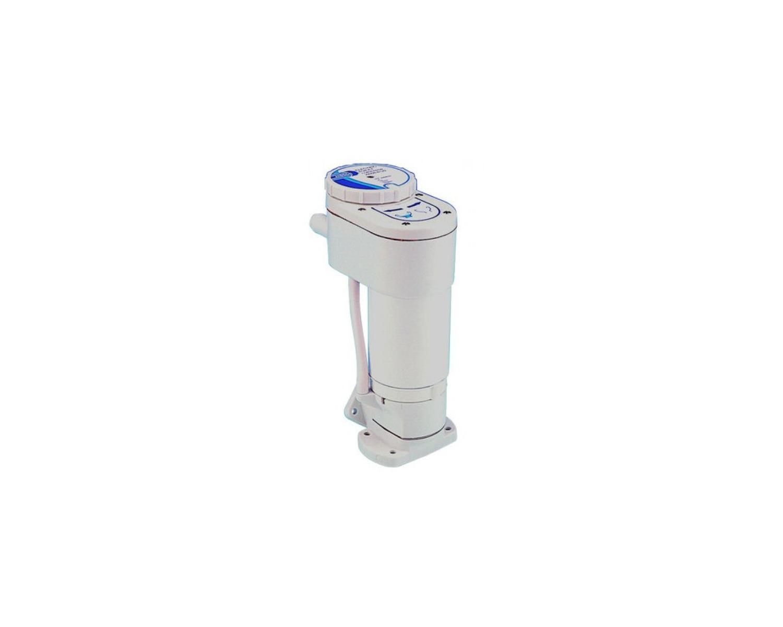 Jabsco Kit De Conversion Wc Electrique 12v Kits De Conversion