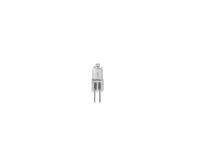 Ampoule g4 xenon 12v 20w ampoules bigship accastillage - Ampoule g4 20w ...