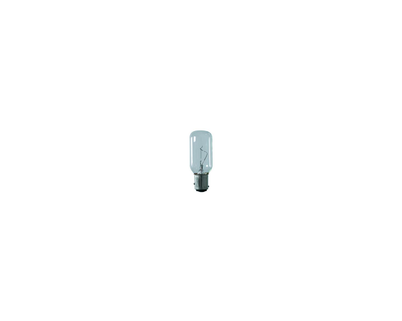 ampoule bay 15d 24v 25w ampoules bigship. Black Bedroom Furniture Sets. Home Design Ideas