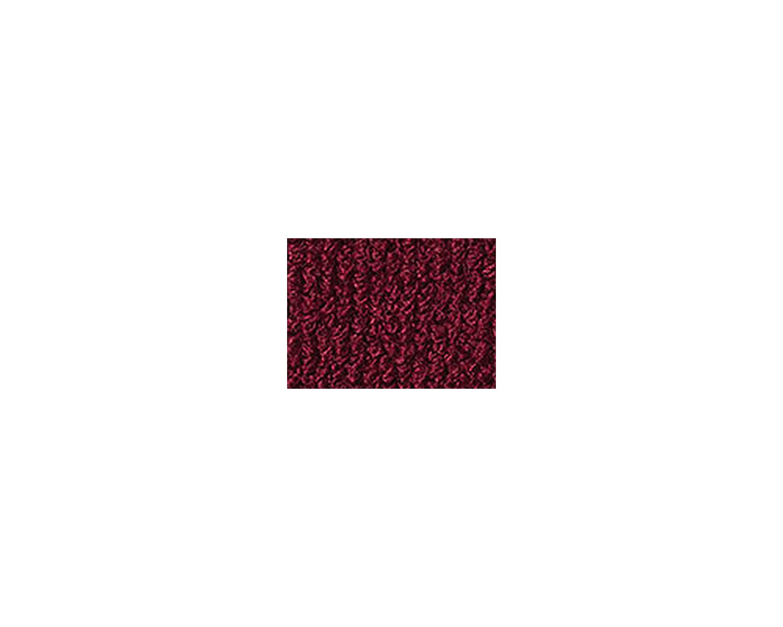 Fendress chaussette pb f1 15x56 cm bordeaux x2 for F1 bordeaux