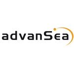 AdvanSea