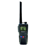RADIO OCEAN Pocket 5600