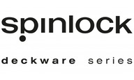 Spinlock Deckware
