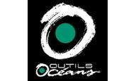 Outils Océans