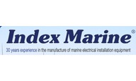 Index Marine