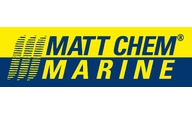 Matt Chem
