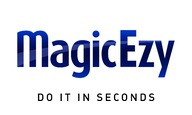 MagicEzy