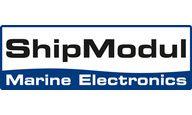 Shipmodul