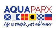 Aquaparx