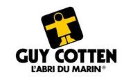 Guy Cotten