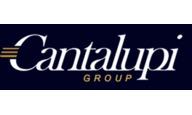 Cantalupi