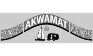 Akwamat