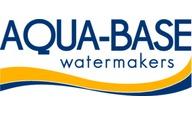 Aquabase