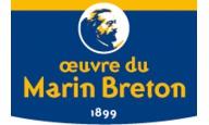 Œuvre du Marin Breton