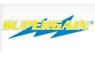 Super Gain