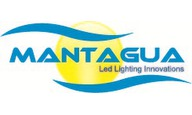 Mantagua