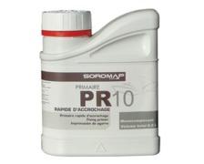 SOROMAP Primaire PR10 monocomposant 0,5L