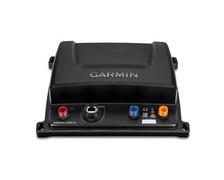 GARMIN GSD 25 (8 et 12 pin)
