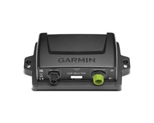 GARMIN GHP Reactor CCU (Steer-by-Wire)