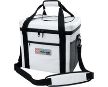 IGLOO Marine Ultra sac 24