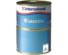 INTERNATIONAL Mastic époxy Watertite 0.25L