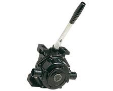WHALE Pompe de cale universelle MK5