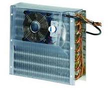 DOMETIC VD-16 Evaporateur congélation à air pulsé - Série 90