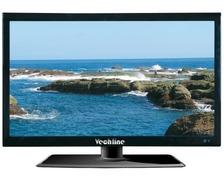 VECHLINE Téléviseur 15,6 LED HD