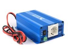 VICTRON Phoenix Convertisseur 12/230V - 300W