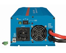 VICTRON Phoenix Convertisseur 12/230V - 800
