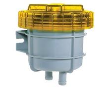 VETUS Filtre separateur pour eau de cale