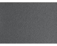 TBS Anti-dérapant TBS16 4cm x 1,50m autoadhésif noir