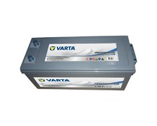 VARTA PROFESSIONAL DEEP CYCLE - AGM 85AH