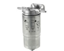 VETUS Séparateur eau/filtre à carburant type WS180