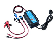 VICTRON BluePower Chargeur 12V / 5A