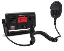 RAYMARINE VHF Ray50