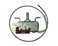 DOMETIC Thermostat CR