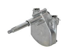 SEASTAR S. Boitier de direction Safe-T II QC