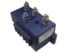 LOFRANS Boîtier relais 2 et 4 fils 12V - 1000 /1700W